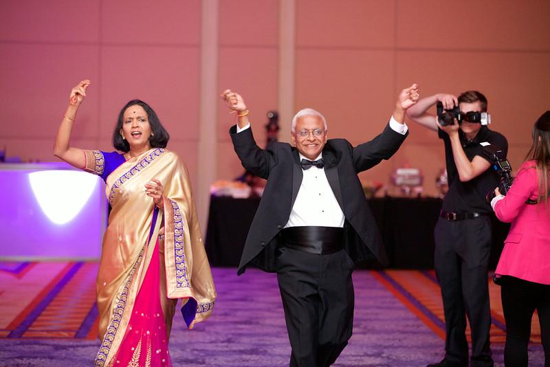 Le Cape Weddings - Indian Wedding - Day 4 - Megan and Karthik Reception 22.jpg