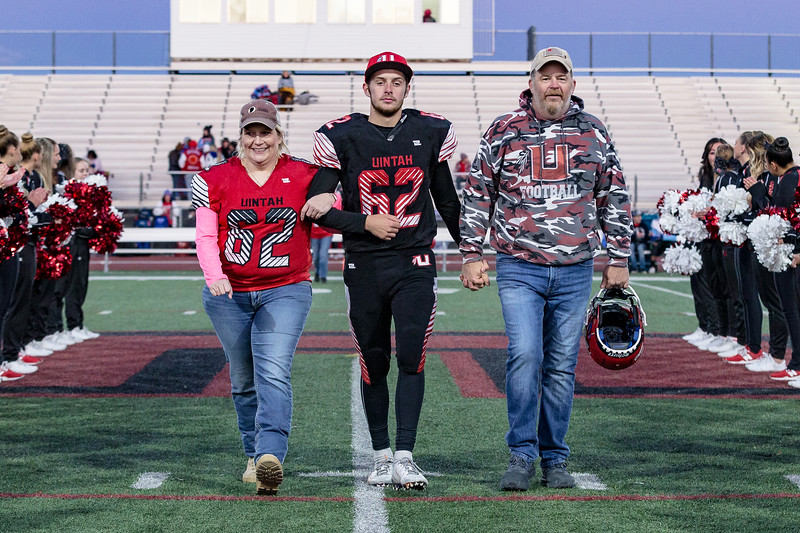 SENIOR NIGHT 2019 Uintah vs Ben Lomond 32.JPG