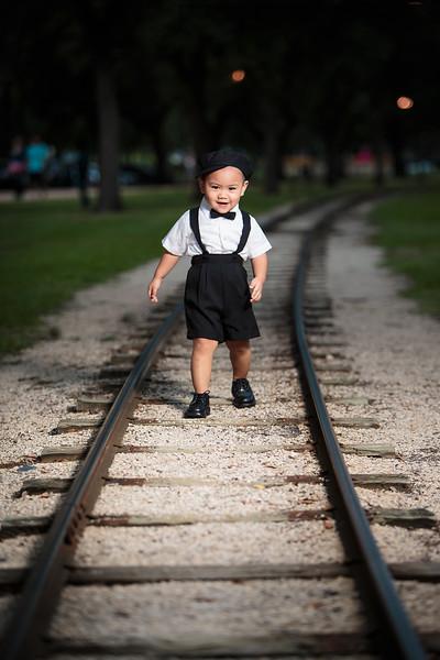 houston-children-photography-19.jpg