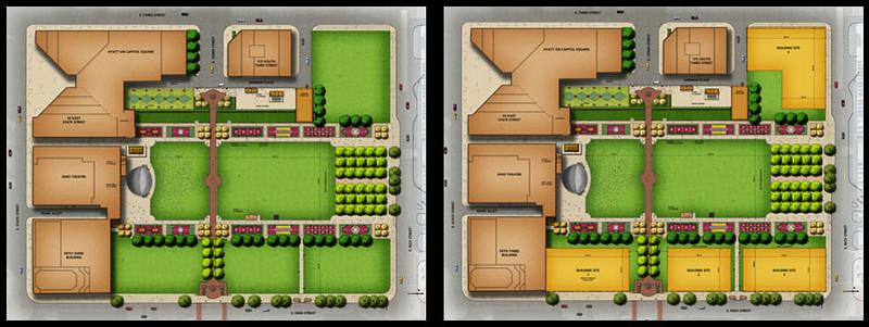 Both-Plans.jpg