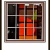 2018-02-02 Mass MOCA Caper V(172) Window Door Art
