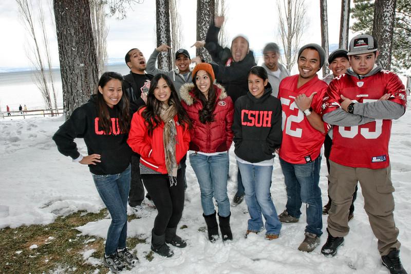 20120122_IMG_0058_Tahoe-Cabin-Snow-Austin-Camuntitled.JPG