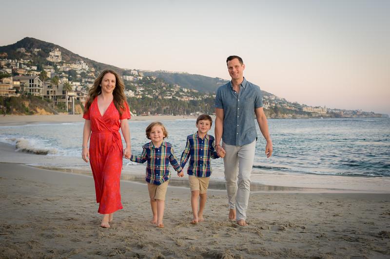 Engel Family Photos