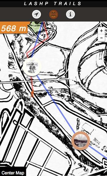 MAP PUEBLO 17 B.png