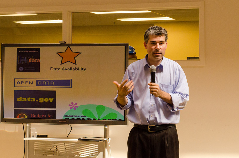 20120912-Roy-Mitchell-MeetUp-9477.jpg