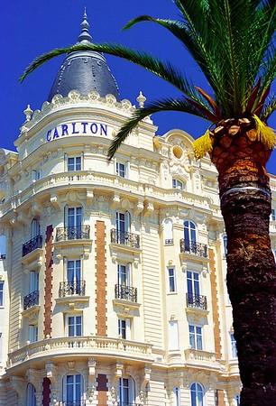 CANNE, FRANCE