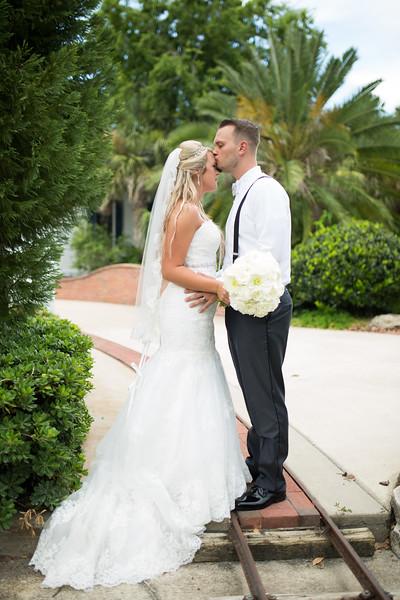 Lauren + Jared's Wedding-432.jpg