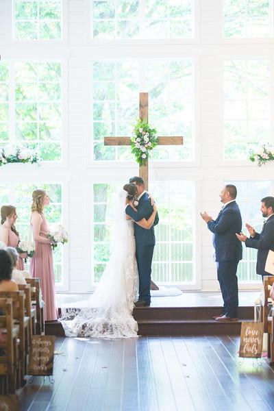 acacia and dan wedding print-531.jpg