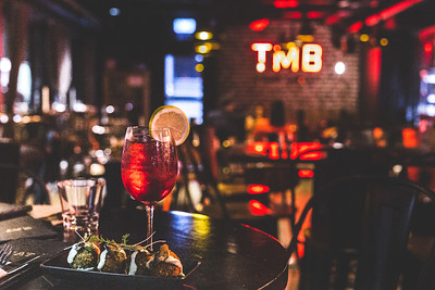 The Meatball Bar Mount Lawley , Perth - Australia