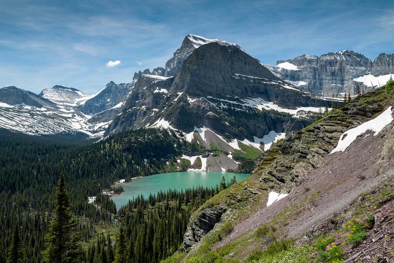 glacier88056-11-19.jpg