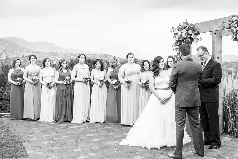 20170929_Wedding-House_0556.jpg
