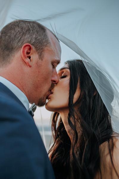 Goodwin Wedding-39.jpg