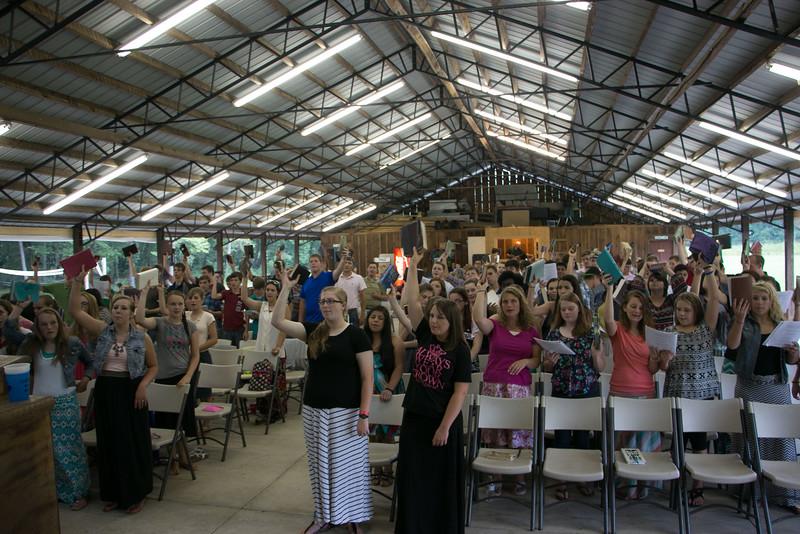 Camp-Hosanna-2015-6-64.jpg