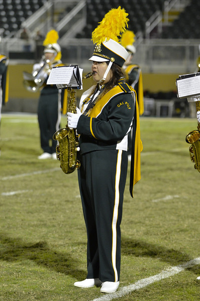 2011-10-08_cal-poly-fb-vs-central-oklahoma_0424.jpg