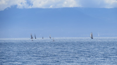 Links to Victoria Area Yacht Clubs