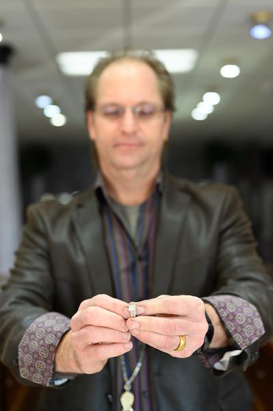 Fountain City Jewelers-48.jpg