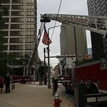 2019 Tunnel to Towers Tower Climb Cleveland