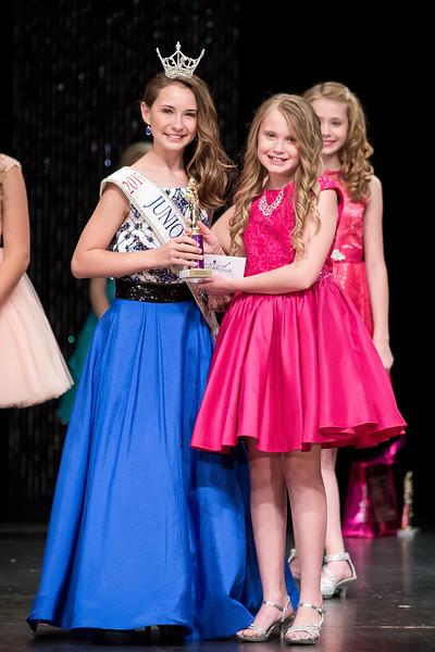Miss_Iowa_Youth_2016_125555.jpg