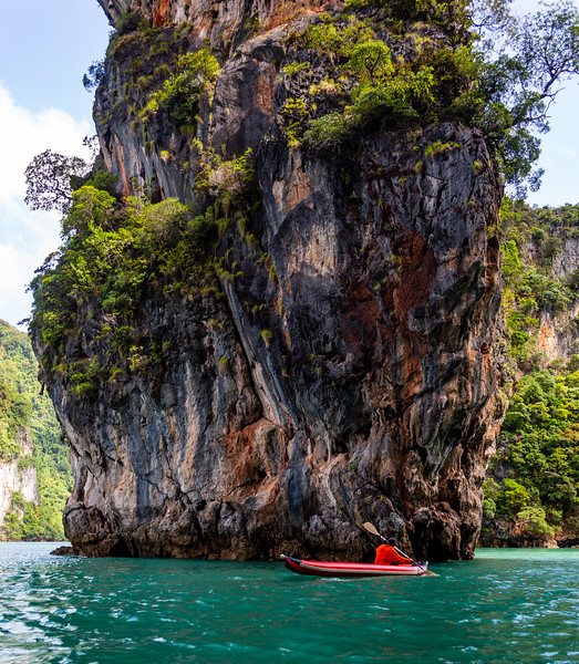 Thailand-066-7.jpg