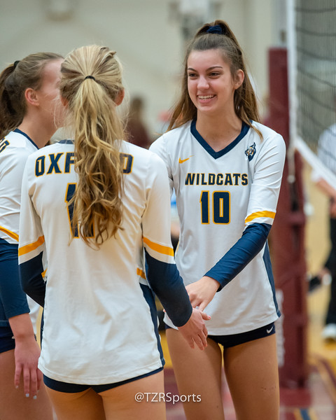 OHS VBall at Seaholm Tourney 10 26 2019-1308.jpg