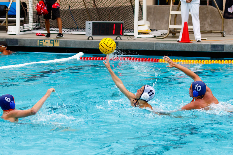 2019.06.23 Santa Barbara Varsity Tournament 0505.jpg