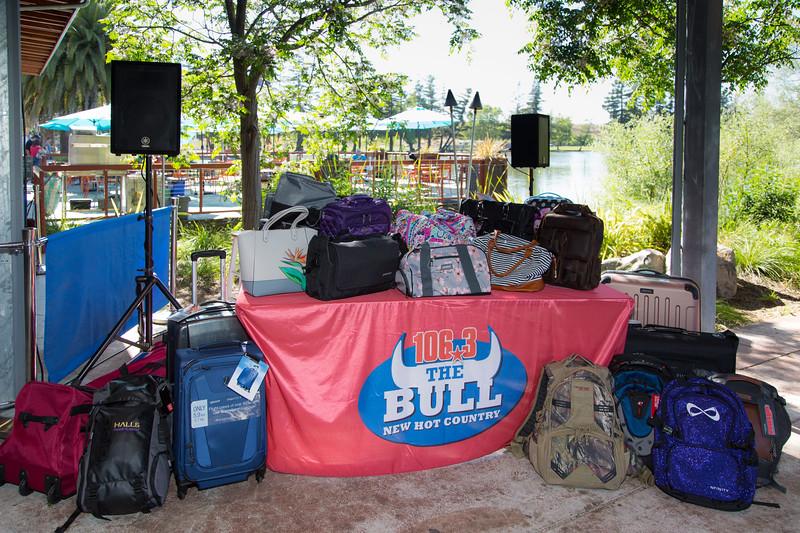 TheBull-PackYourBags2019-101.jpg
