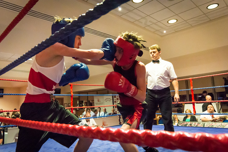 -Boxing Event March 5 2016Boxing Event March 5 2016-14880488.jpg