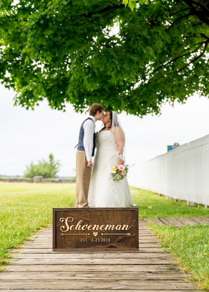 Schoeneman-Wedding-2018-471.jpg