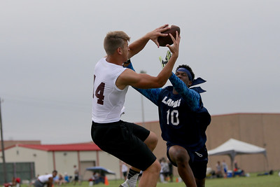 SQT at Terry HS 5-21-16