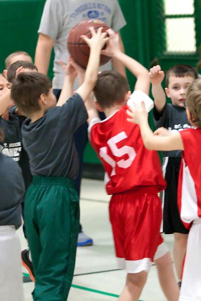 mary_basketball+010413_45.jpg