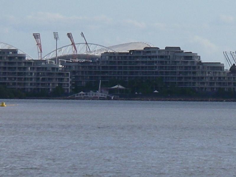 Sydney 184.JPG