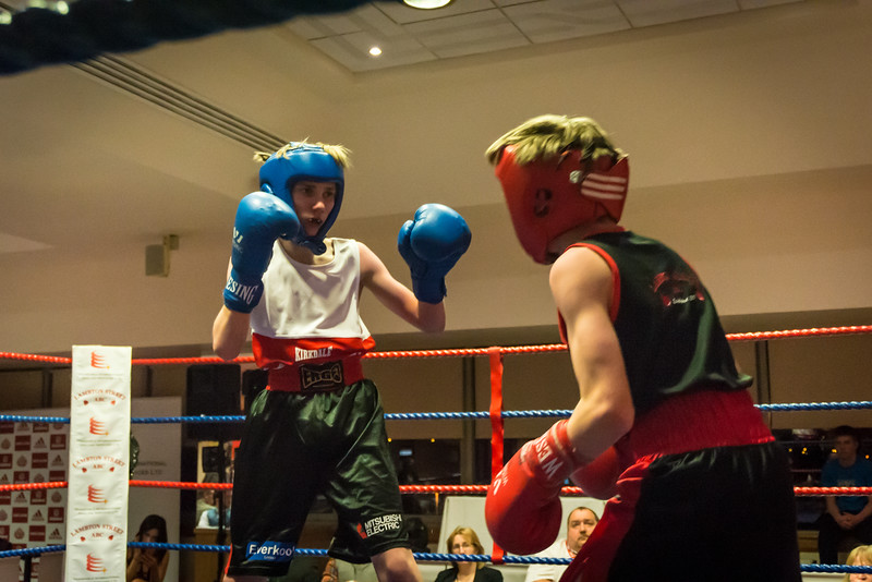 -Boxing Event March 5 2016Boxing Event March 5 2016-14570457.jpg