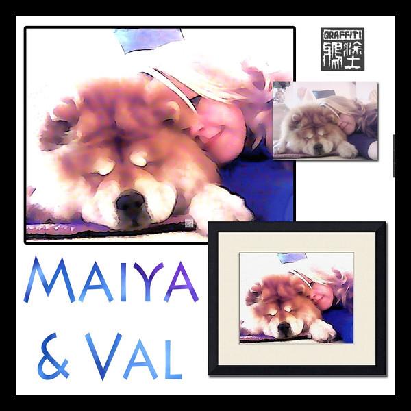 MAIYA AND VAL COLLAGE.jpg