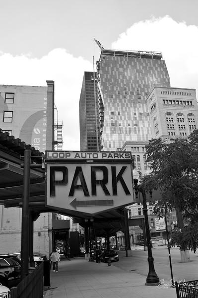 Chicago 2011-0498.jpg