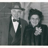 Grandpa and Grandma Cupidro