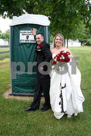 Daniels-Mecsey Wedding-Formals