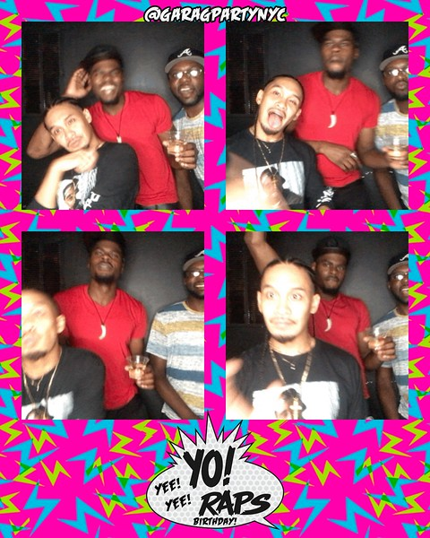 wifibooth_7798-collage.jpg