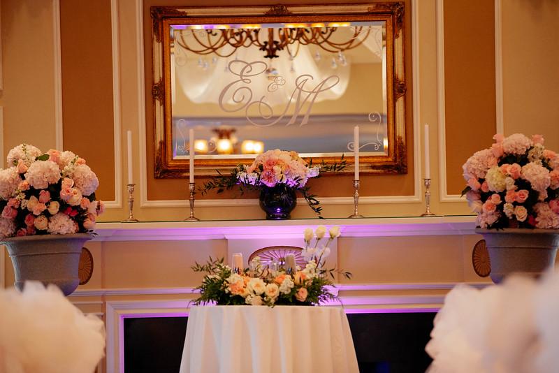 Matt & Erin Married _ ceremony (220).jpg