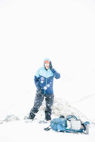 200124_Schneeschuhtour Engstligenalp_web-427.jpg