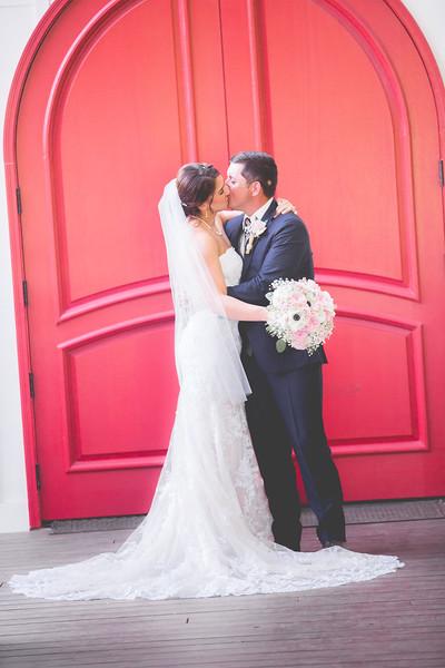 acacia and dan wedding print-823.jpg
