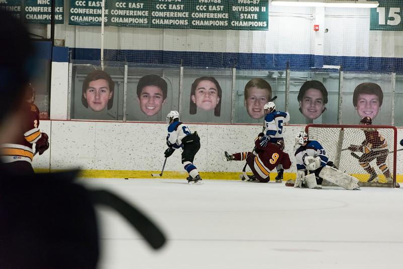 Wildcats hockey Seniors 2-18-17_0764.jpg
