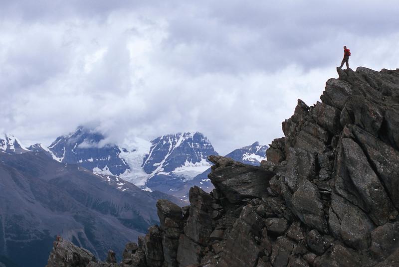 robson_emperor_ridge-16.jpg
