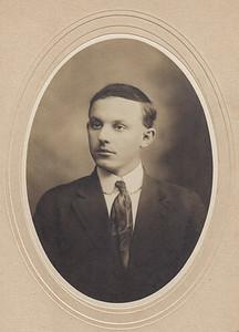 Hill, John T.