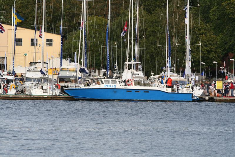 Skeppsholmen 097