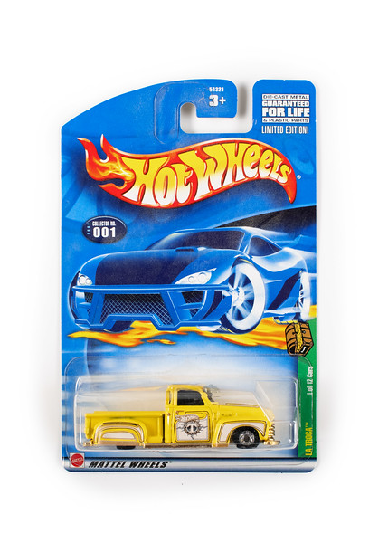 2002 Series