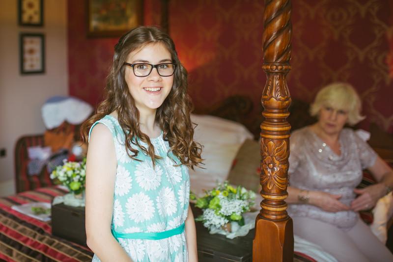 Laura-Greg-Wedding-May 28, 2016_HOW0710.jpg