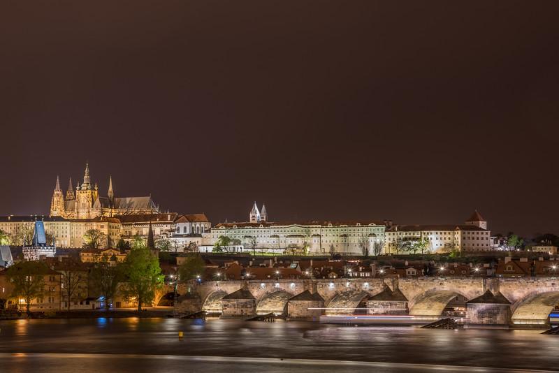 Prague_April_2017-298.jpg