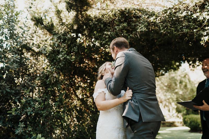 Epp Wedding  (341 of 674) + DSC03178.jpg