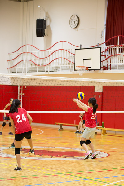 MS Girls VBall St. Maur 10 Sept-10.jpg