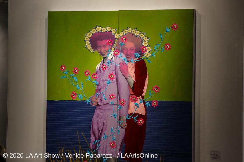 LA Art Show-186.jpg